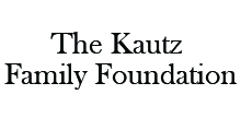 Kautz family foundation